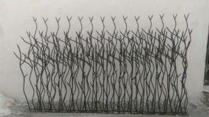 شاخ گوزنی